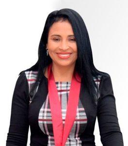 Marisol Ordoñez